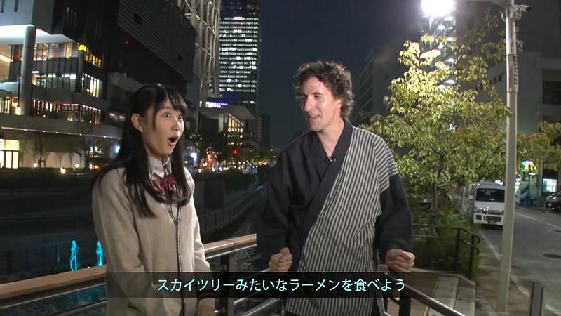 東京 EXTRA episode.4【RAMEN 道】.mp4_snapshot_00.46_[2015.11.10_11.21.49].jpg