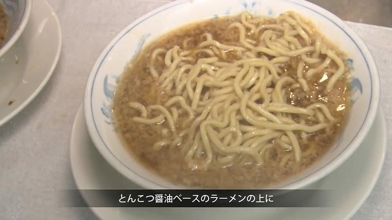 東京 EXTRA episode.4【RAMEN 道】.mp4_snapshot_01.21_[2015.11.10_11.23.27].jpg