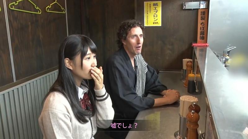 東京 EXTRA episode.4【RAMEN 道】.mp4_snapshot_01.07_[2015.11.10_11.22.50].jpg