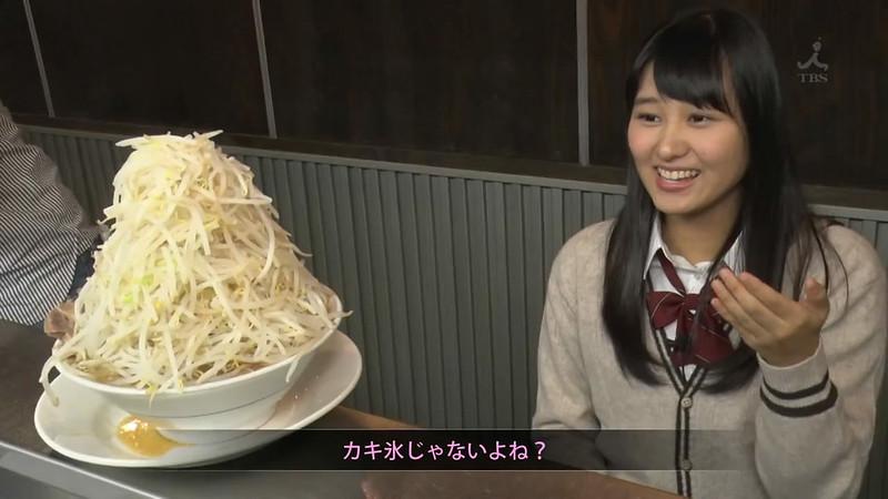 東京 EXTRA episode.4【RAMEN 道】.mp4_snapshot_01.12_[2015.11.10_11.23.07].jpg