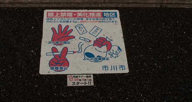 DSC_9240.jpg