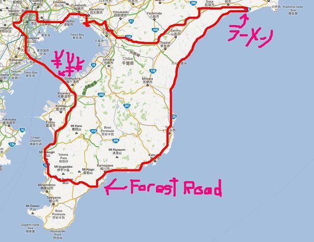 Ramen Ride Chiba.jpg