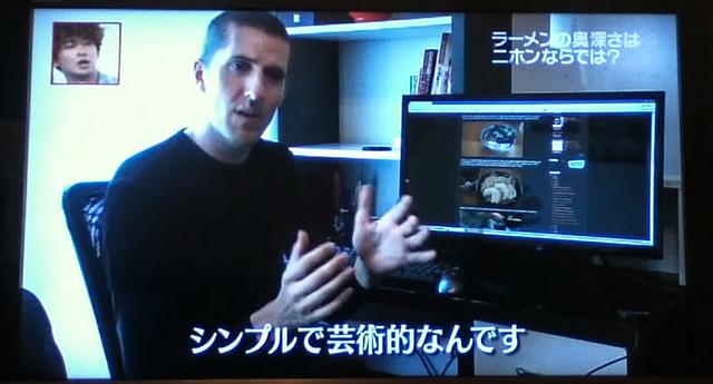 Ramen - Ramen Adventures on NHK.MOV_snapshot_11.24_[2013.06.14_18.52.55].jpg
