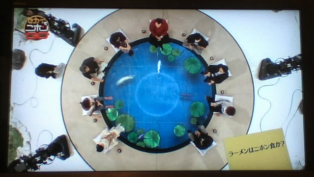Ramen - Ramen Adventures on NHK.MOV_snapshot_08.05_[2013.06.14_18.52.29].jpg